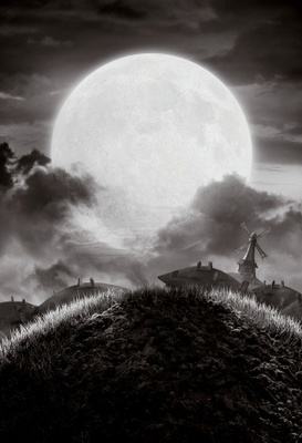 Frankenweenie movie poster (2012) poster MOV_4feae409