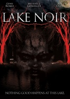 Lake Noir movie poster (2011) picture MOV_4febd100