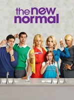 The New Normal movie poster (2012) picture MOV_4ff67d5e