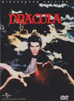 Dracula movie poster (1979) picture MOV_4ff83b41