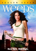 Weeds movie poster (2005) picture MOV_4ffaabad