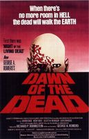 Dawn of the Dead movie poster (1978) picture MOV_4ffd97fb