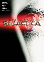 Battlestar Galactica movie poster (2003) picture MOV_4ffe9f88