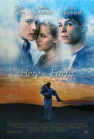 Here on Earth movie poster (2000) picture MOV_4i6qmltg