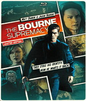 The Bourne Supremacy movie poster (2004) picture MOV_4l5nmzxy