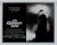 The Elephant Man movie poster (1980) picture MOV_4n5b1asn