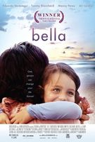 Bella movie poster (2006) picture MOV_5011f845