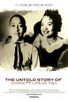 The Untold Story of Emmett Louis Till movie poster (2005) picture MOV_5012cbb8