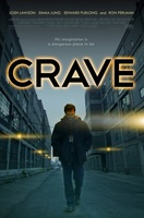 Crave movie poster (2011) picture MOV_5013a7d3