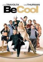 Be Cool movie poster (2005) picture MOV_50149fd8