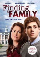 Finding a Family movie poster (2011) picture MOV_5018211b