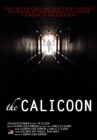 The Calicoon movie poster (2013) picture MOV_50199d3d