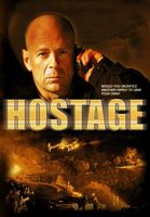 Hostage movie poster (2005) picture MOV_5021f2cd