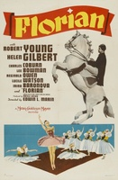 Florian movie poster (1940) picture MOV_50273ea7