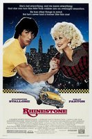 Rhinestone movie poster (1984) picture MOV_5029bc25