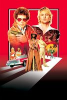 Starsky And Hutch movie poster (2004) picture MOV_502af381