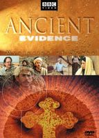 Ancient Evidence movie poster (2003) picture MOV_502b4b92