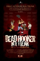 Dead Hooker in a Trunk movie poster (2009) picture MOV_fe04b385