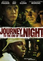 Journey to the End of the Night movie poster (2006) picture MOV_503874df