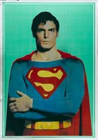 Superman movie poster (1978) picture MOV_503b6cc4