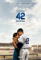 42 movie poster (2013) picture MOV_503ca3ed