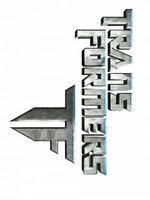 Transformers movie poster (2007) picture MOV_503ee24a