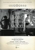 El artista y la modelo movie poster (2012) picture MOV_5042f6bd