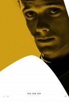 Star Trek movie poster (2009) picture MOV_504327fe