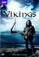 Vikings movie poster (2012) picture MOV_504d6e33