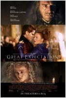 Great Expectations movie poster (2012) picture MOV_5055bff1