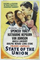 State of the Union movie poster (1948) picture MOV_505b2dc8