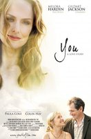 You movie poster (2009) picture MOV_50639866
