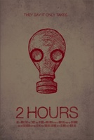2 Hours movie poster (2012) picture MOV_50699f7e