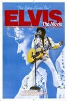 Elvis movie poster (1979) picture MOV_5069a143