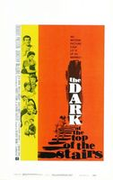 The Dark at the Top of the Stairs movie poster (1960) picture MOV_506b3a77