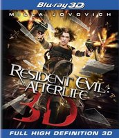 Resident Evil: Afterlife movie poster (2010) picture MOV_506e809f
