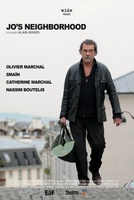 Un p'tit gars de Ménilmontant movie poster (2013) picture MOV_50708923