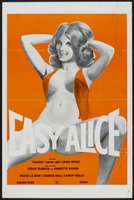 Easy Alice movie poster (1976) picture MOV_5070a47f