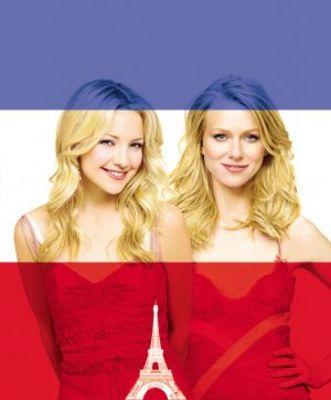 Divorce, Le movie poster (2003) poster MOV_5083e586