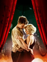 Water for Elephants movie poster (2011) picture MOV_508955b1