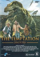 Dinotopia movie poster (2002) picture MOV_508bd629