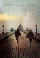 Never Let Me Go movie poster (2010) picture MOV_508db459