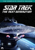 Star Trek: The Next Generation movie poster (1987) picture MOV_50989b98