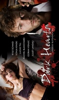 Dark Hearts movie poster (2012) picture MOV_509909bd