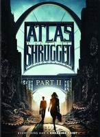 Atlas Shrugged: Part II movie poster (2012) picture MOV_509cdfd2