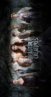 Beautiful Creatures movie poster (2013) picture MOV_509daa84