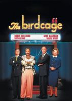 The Birdcage movie poster (1996) picture MOV_50a06c8d