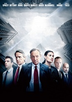 Margin Call movie poster (2011) picture MOV_50a39a6a