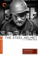 The Steel Helmet movie poster (1951) picture MOV_50aa911e