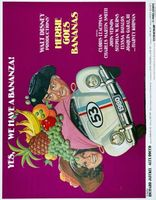 Herbie 4 movie poster (1980) picture MOV_50aaa1a0